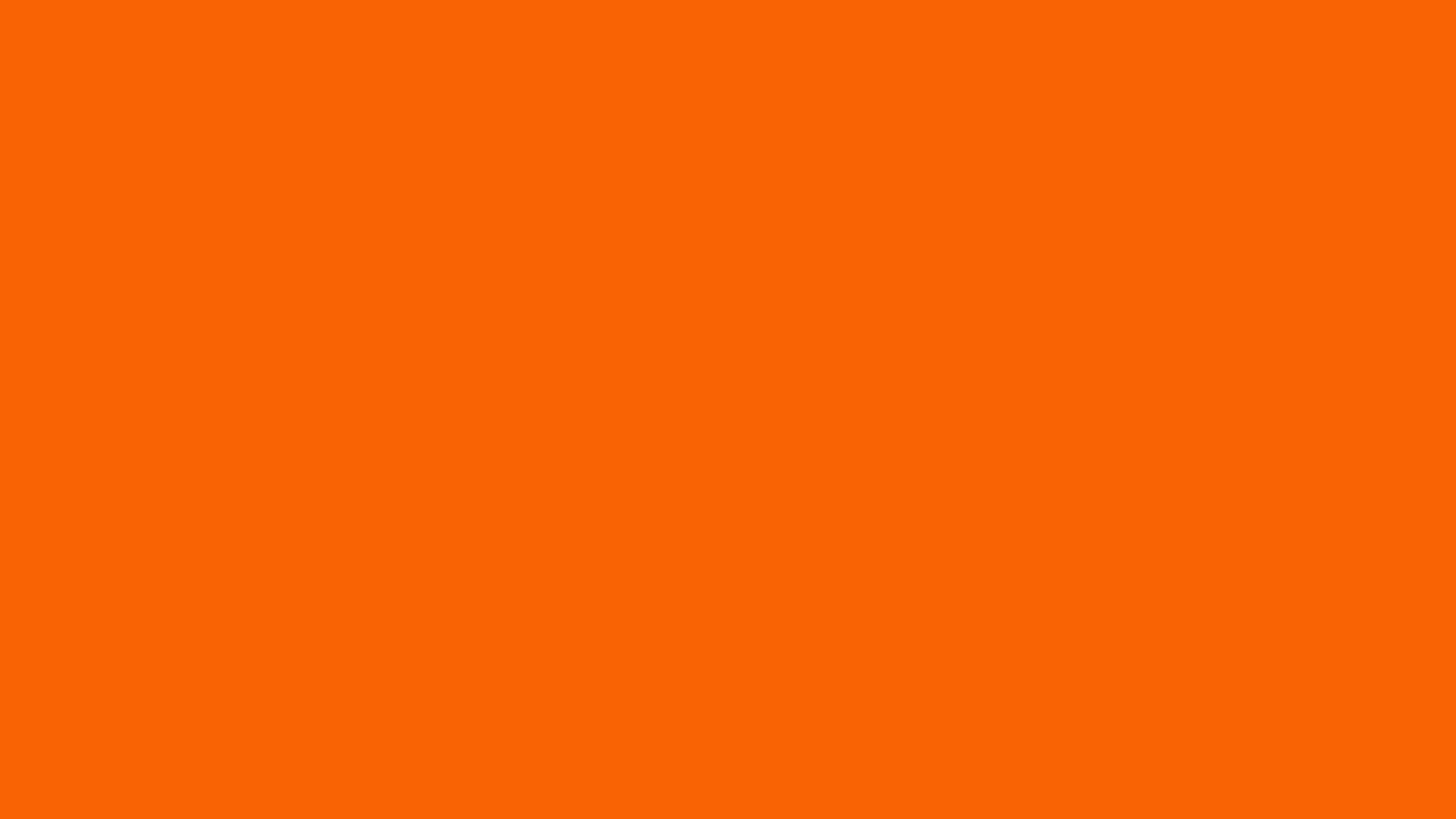 Home Depot Orange Color Palette