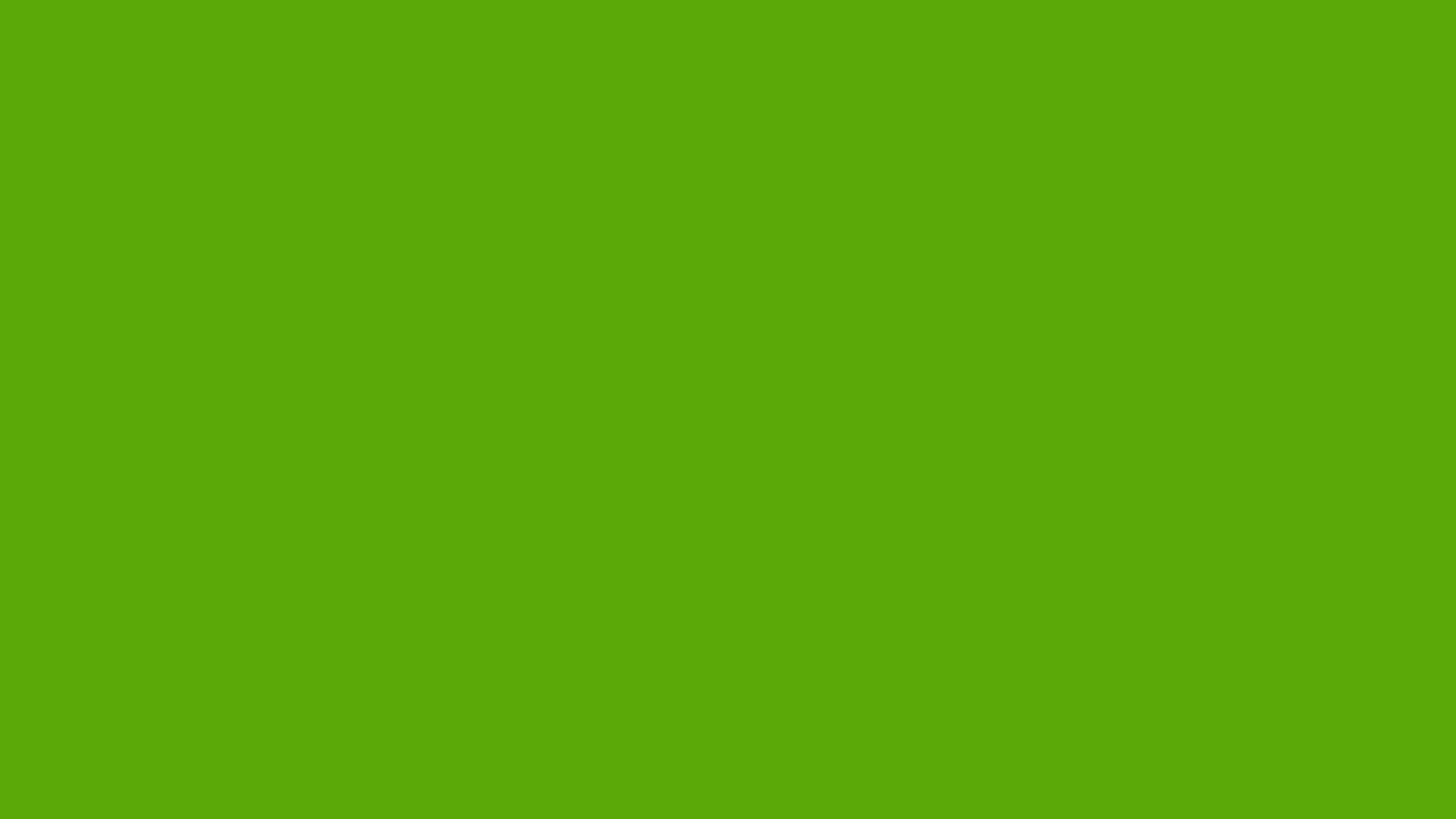 Humana Green Color Palette
