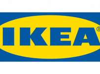 Ikea Logo Color Palette Hex And RGB Codes