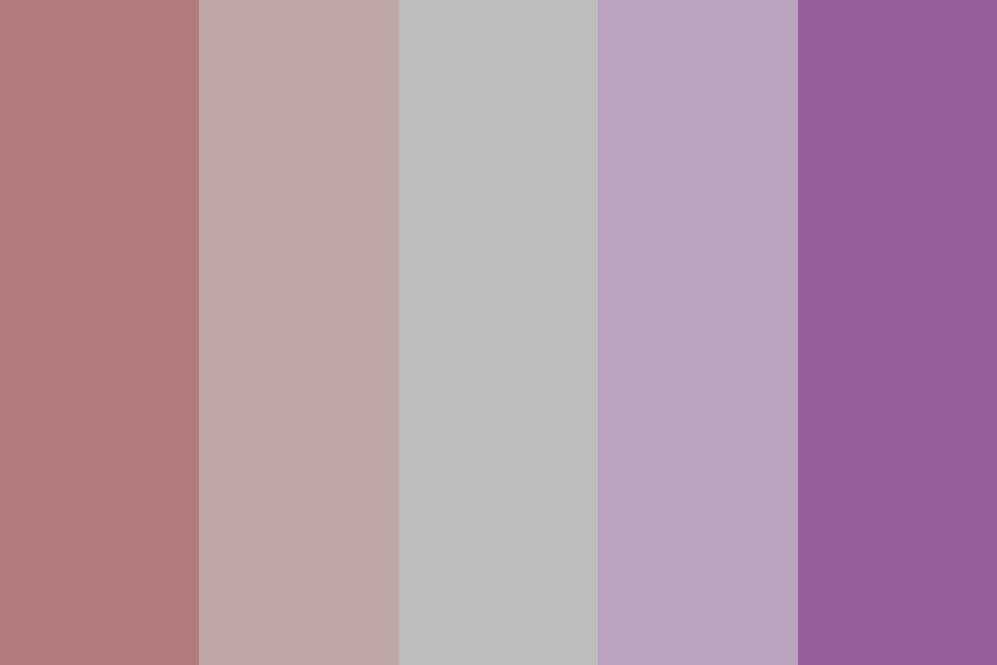 Im Bored And Class Is Stupid Color Palette