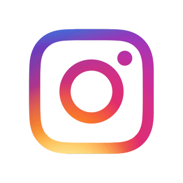 Instagram Color Palette Hex And RGB Codes