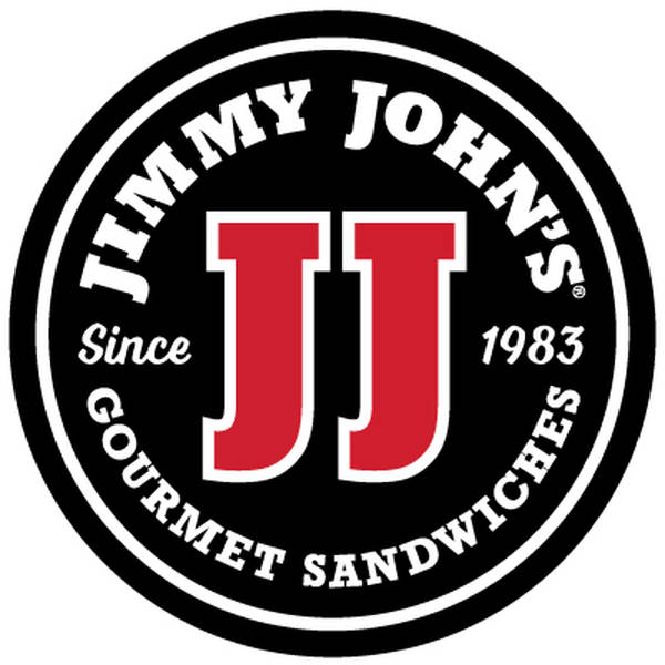 Jimmy Johns Color Palette Hex And RGB Codes