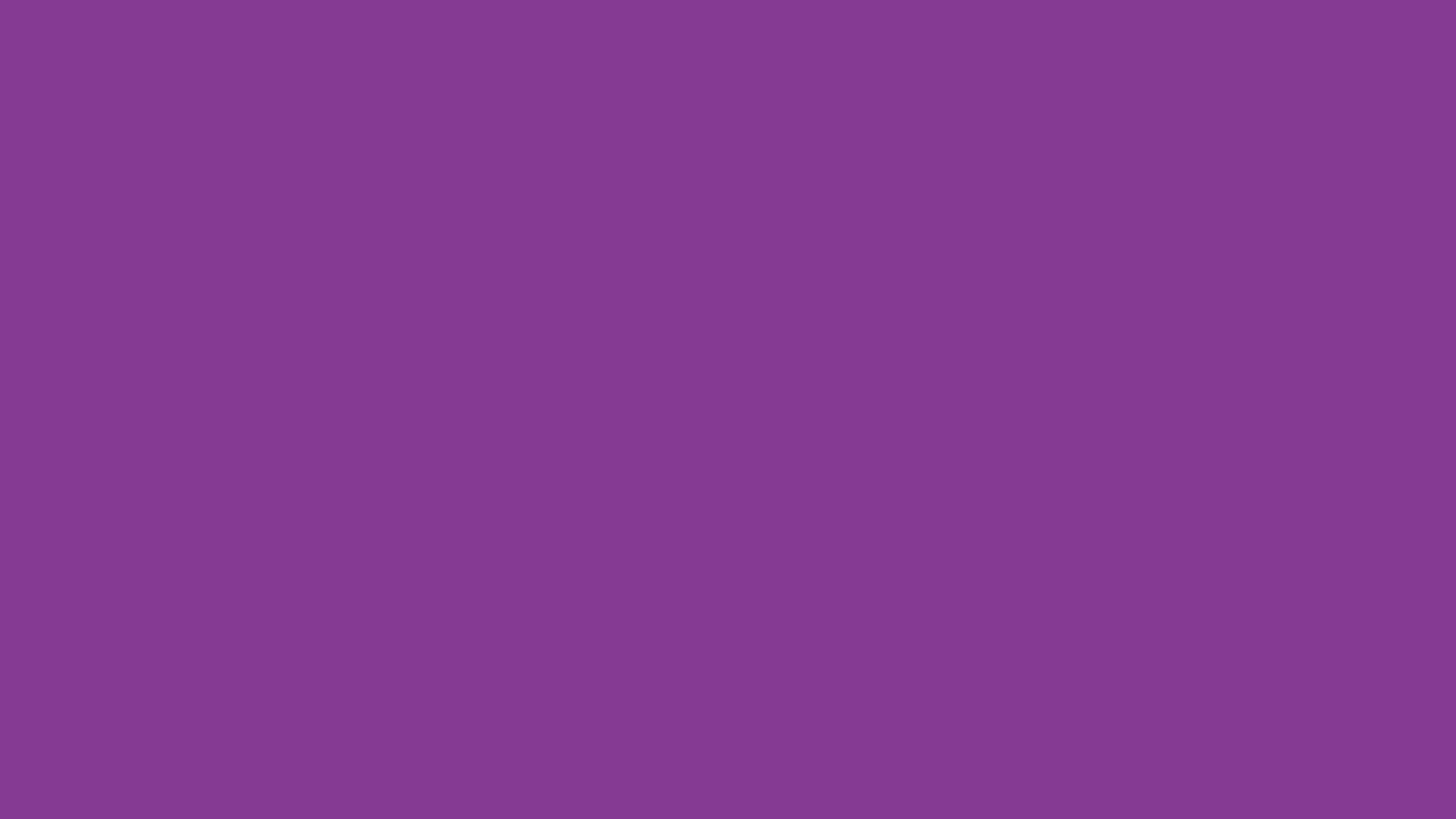 Karnataka Bank Logo Color Palette