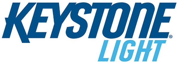 Keystone Light Color Palette Hex And RGB Codes