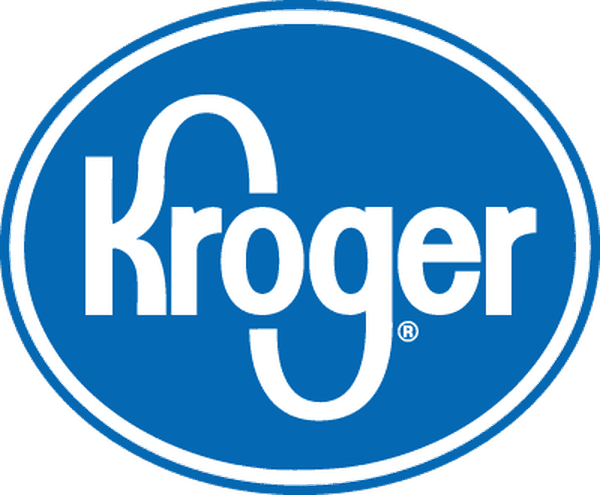 Kroger Color Palette Hex And RGB Codes