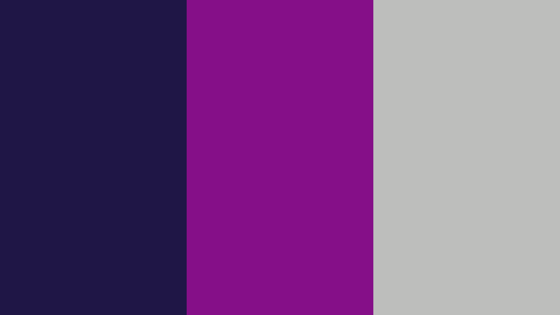 Leidos Holdings Logo Color Palette