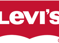 Levi's Color Palette Hex And RGB Codes