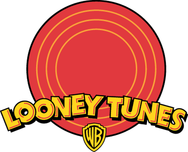 Looney Tunes Color Palette Hex And RGB Codes
