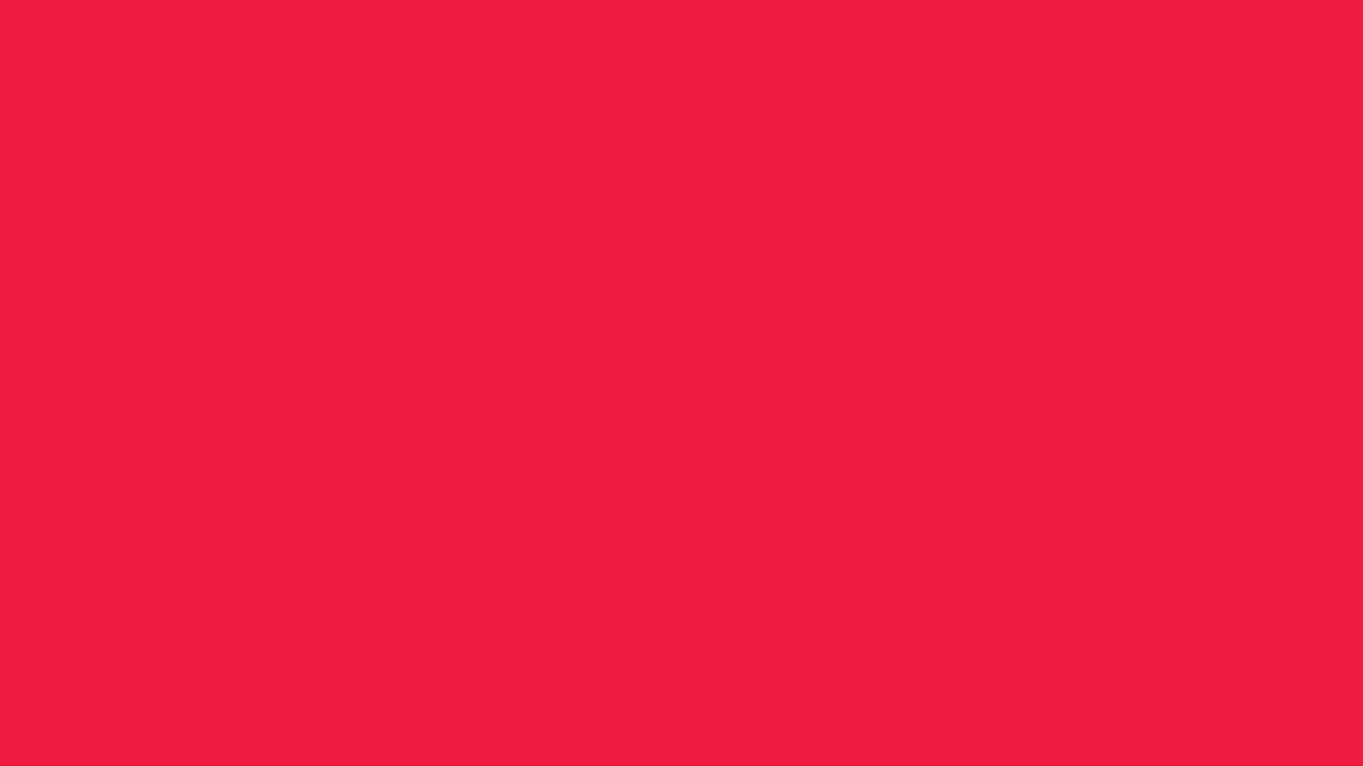 Meetup Red Logo Color Palette
