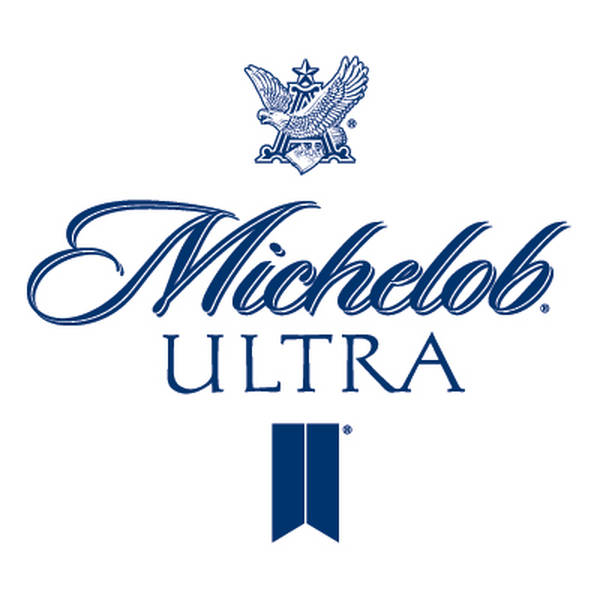 Michelob Ultra Light Color Palette Hex And RGB Codes