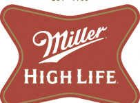Miller High Life Color Palette Hex And RGB Codes
