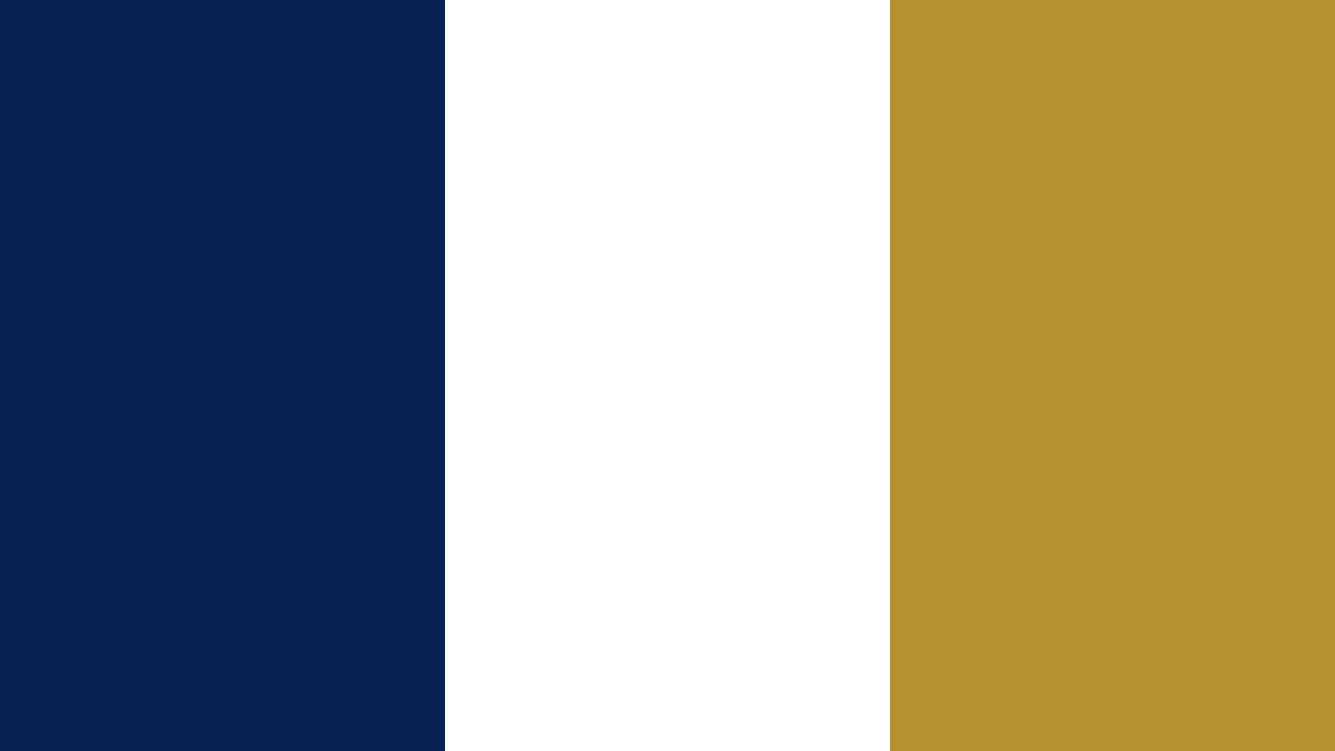 Milwaukee Brewers (MLB) Logo Color Palette