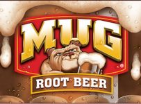 Mug Root Beer Color Palette Hex And RGB Codes