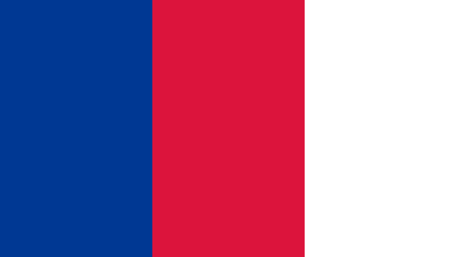 Nepal Flag Color Palette