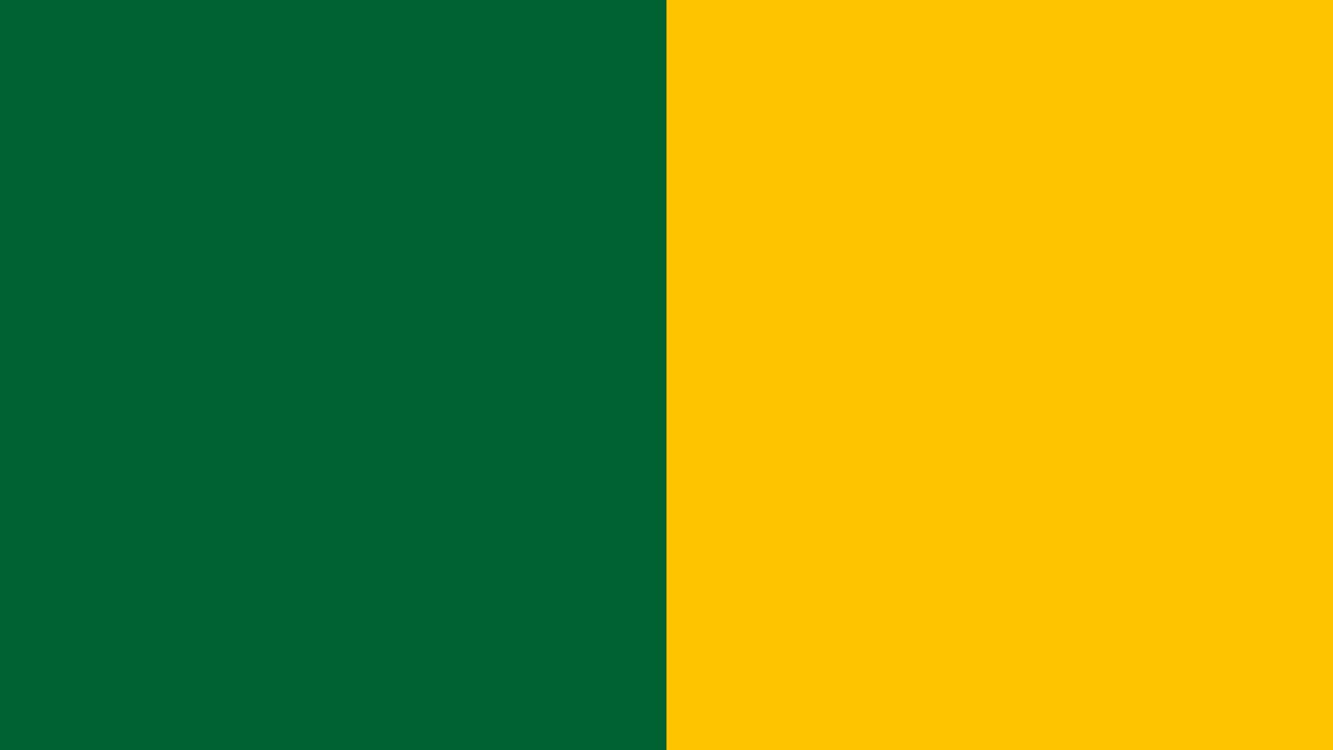 Old Mauritania Flag Color Palette