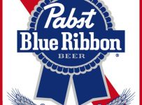 Pabst Blue Ribbon Color Palette Hex And RGB Codes