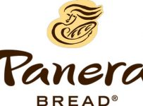 Panera Bread Color Palette Hex And RGB Codes