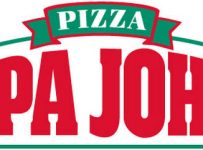 Papa John's Color Palette Hex And RGB Codes