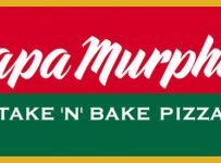 Papa Murphy's Color Palette Hex And RGB Codes