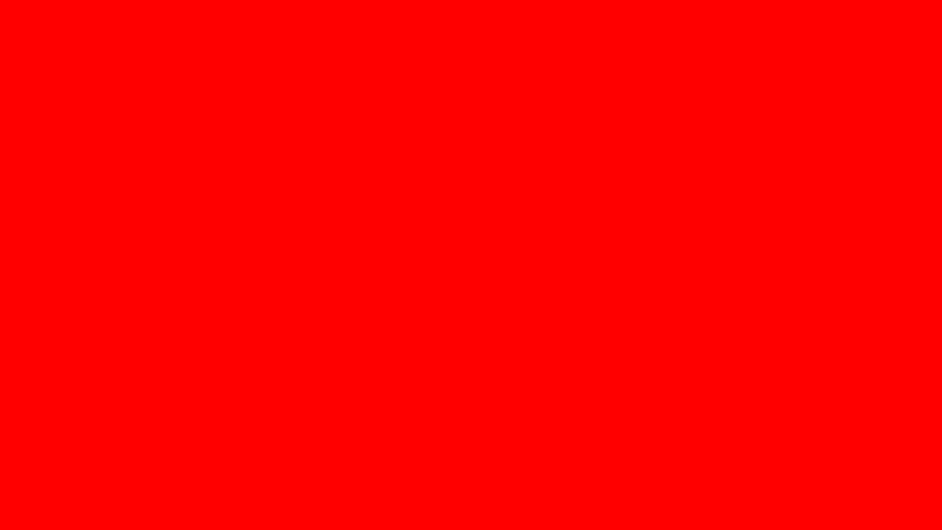 Parle Products Logo Red Color Palette