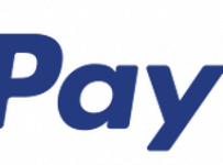 Paypal Logo Color Palettes Hex And RGB Codes