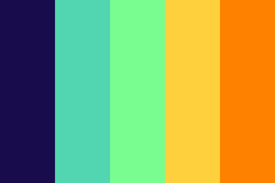 Pinks Ugly   Lets Make A Pallete With Other Colors Color Palette