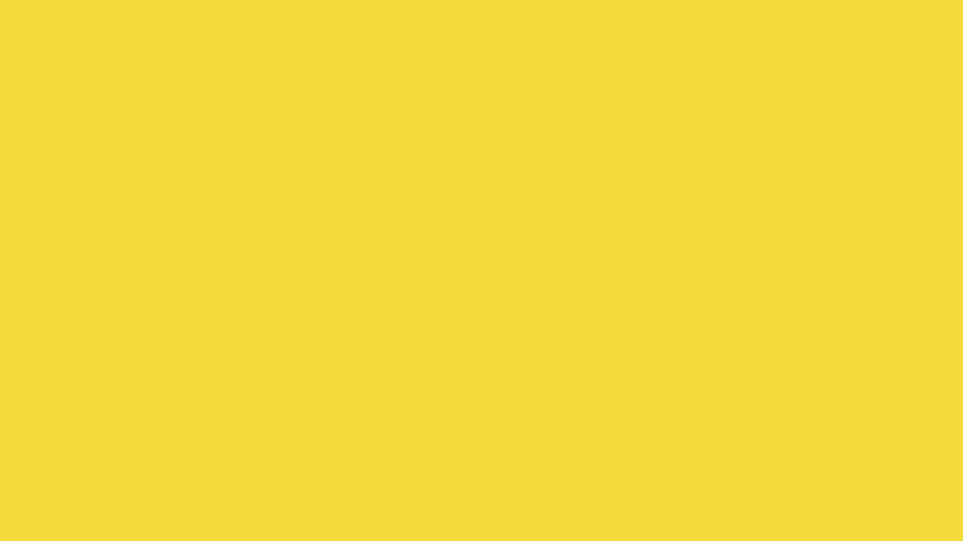 Puffin Books Logo Yellow Color Palette