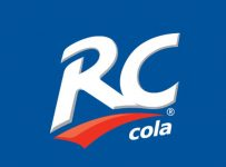Rc Cola Color Palette Hex And RGB Codes