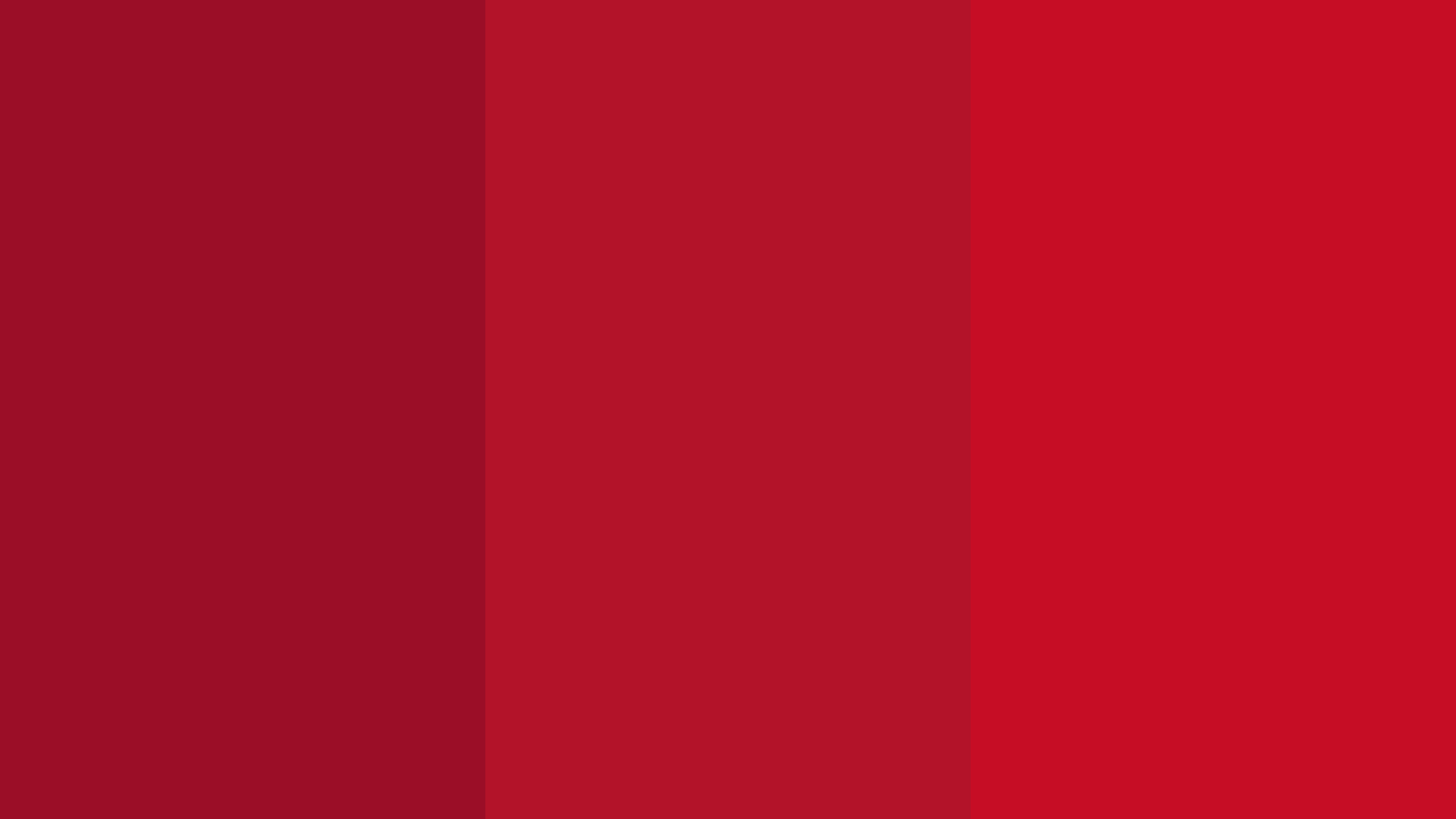 Red Wine Color Palette