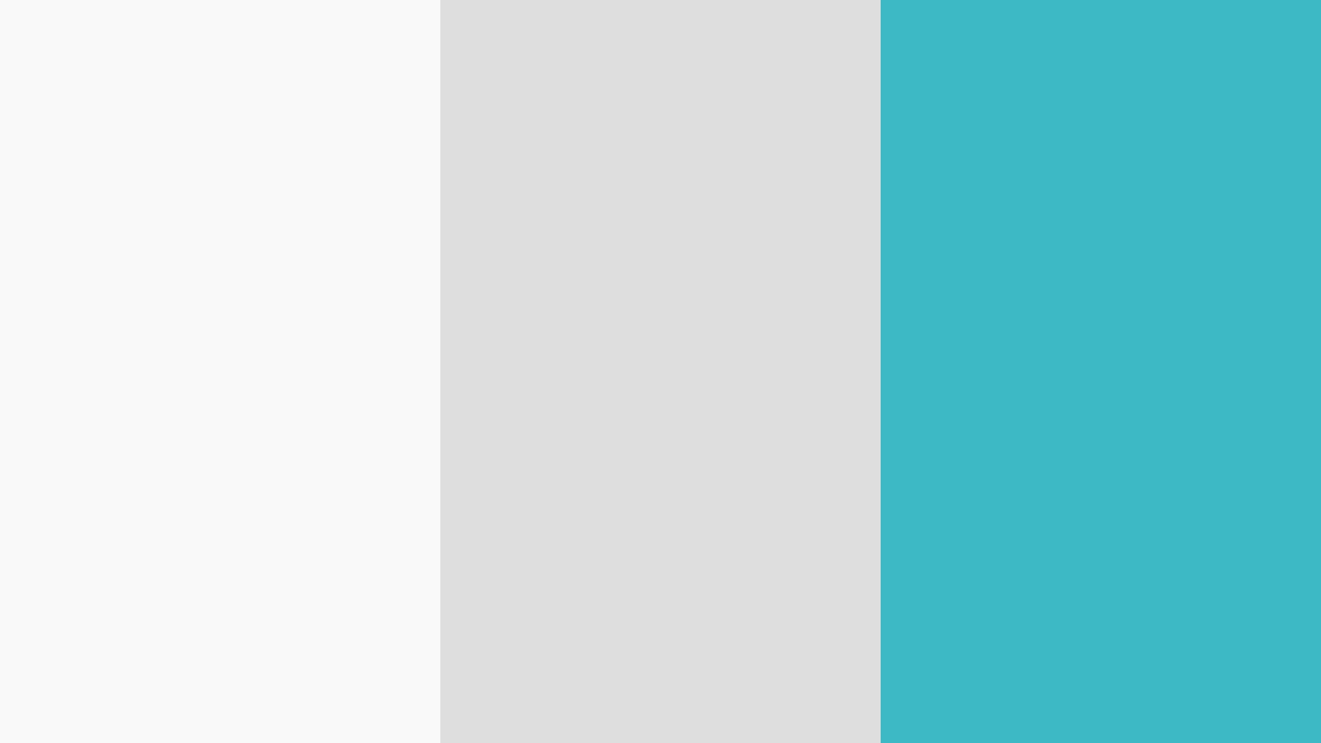 Sailing Far From You Color Palette