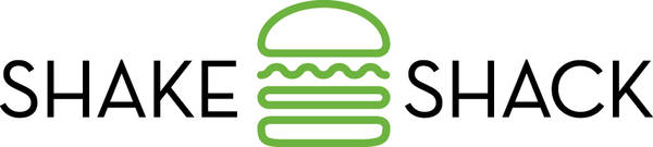 Shake Shack Color Palette Hex And RGB Codes