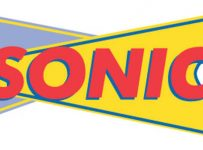 Sonic Drive In Color Palette Hex And RGB Codes