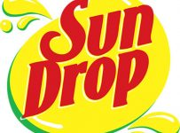 Sun Drop Color Palette Hex And RGB Codes