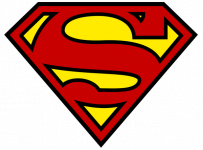 Superman Color Palette Hex And RGB Codes   Hex, Rgb And Cmyk Color Palette Hex And RGB Codes