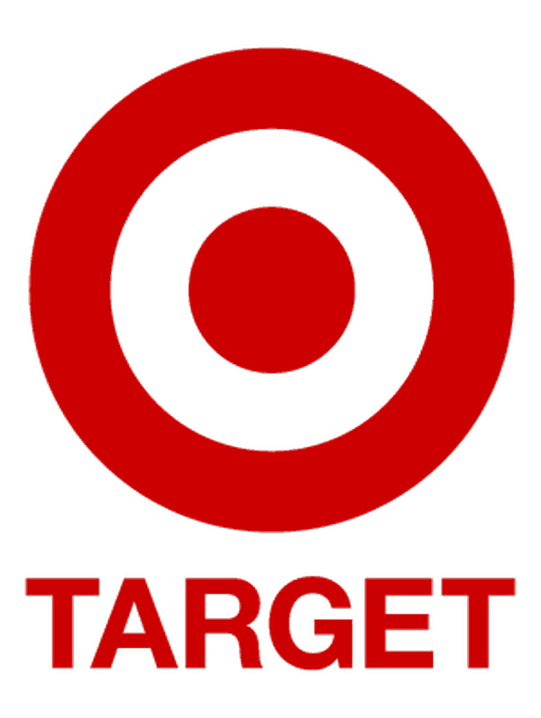 Target Color Palette Hex And RGB Codes