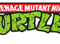 Teenage Mutant Ninja Turtles Color Palette Hex And RGB Codes