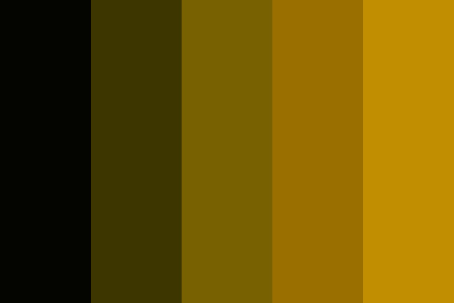 The Fitnessgram Color Test Is A Multistage Coloring Capacity Test That Progressively Gets More Bright Colors As It Continues Color Palette