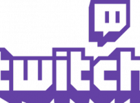 Twitch Tv Color Palette Hex And RGB Codes
