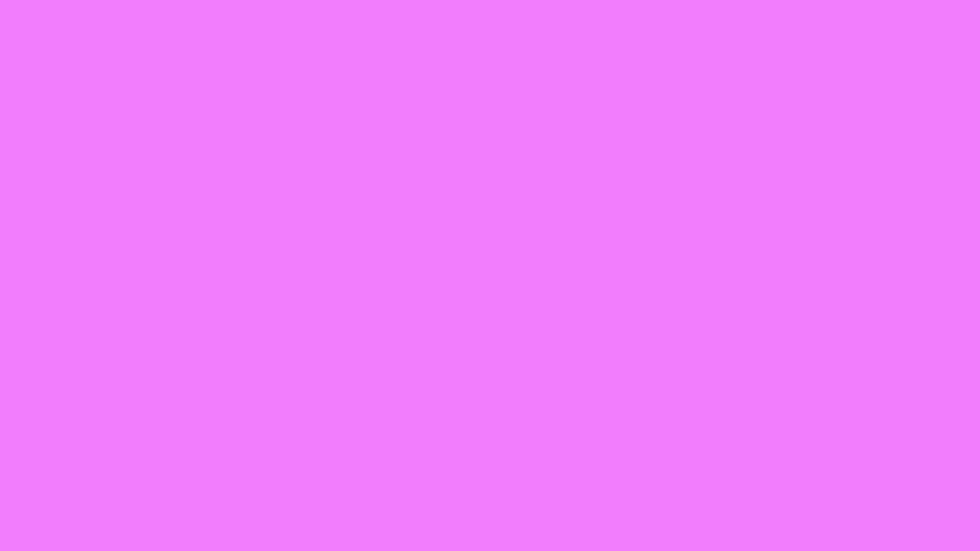 ViceCity Pink Color Palette