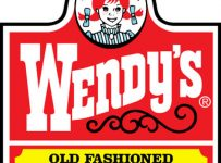 Wendy's Color Palette Hex And RGB Codes