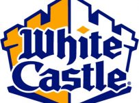 White Castle Color Palette Hex And RGB Codes