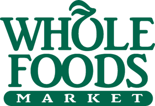 Whole Foods Color Palette Hex And RGB Codes