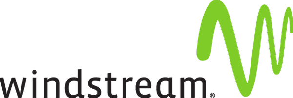 Windstream Color Palette Hex And RGB Codes