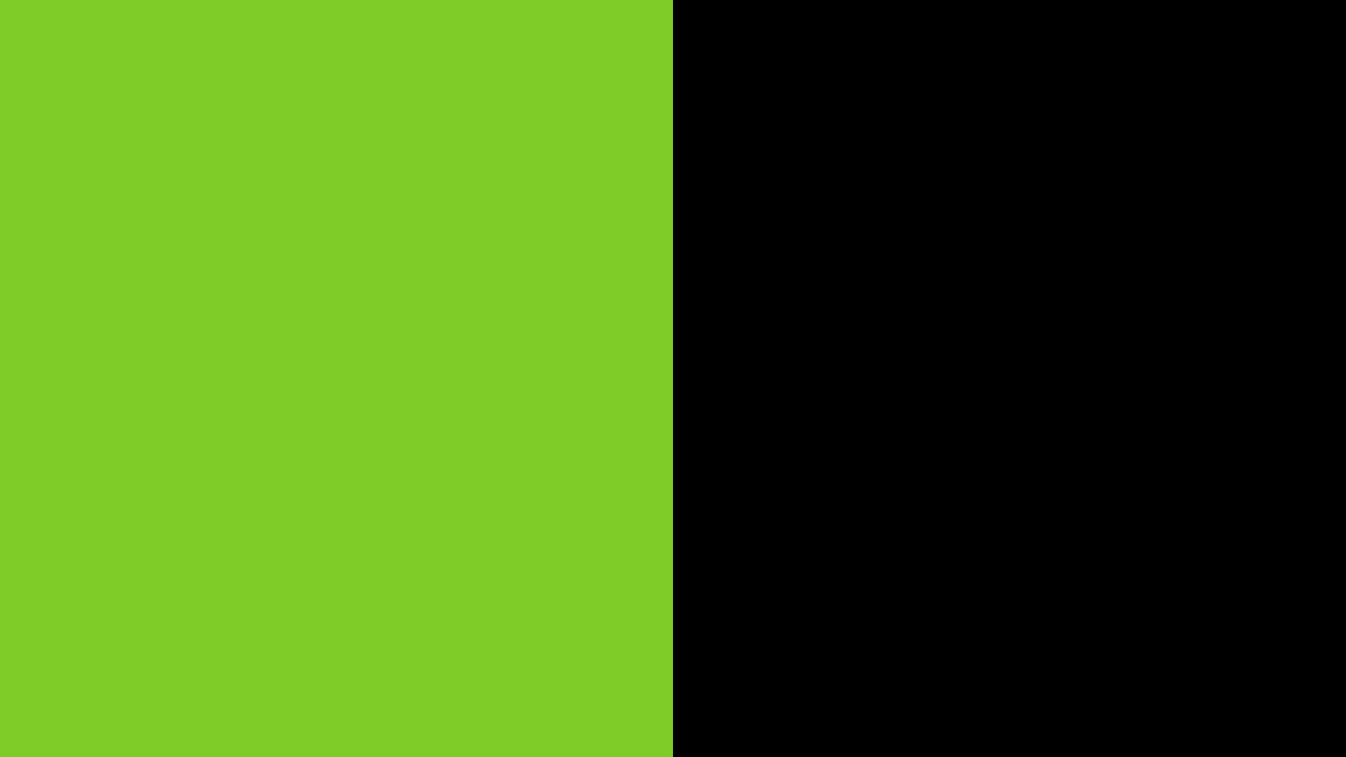 Windstream Logo Color Palette