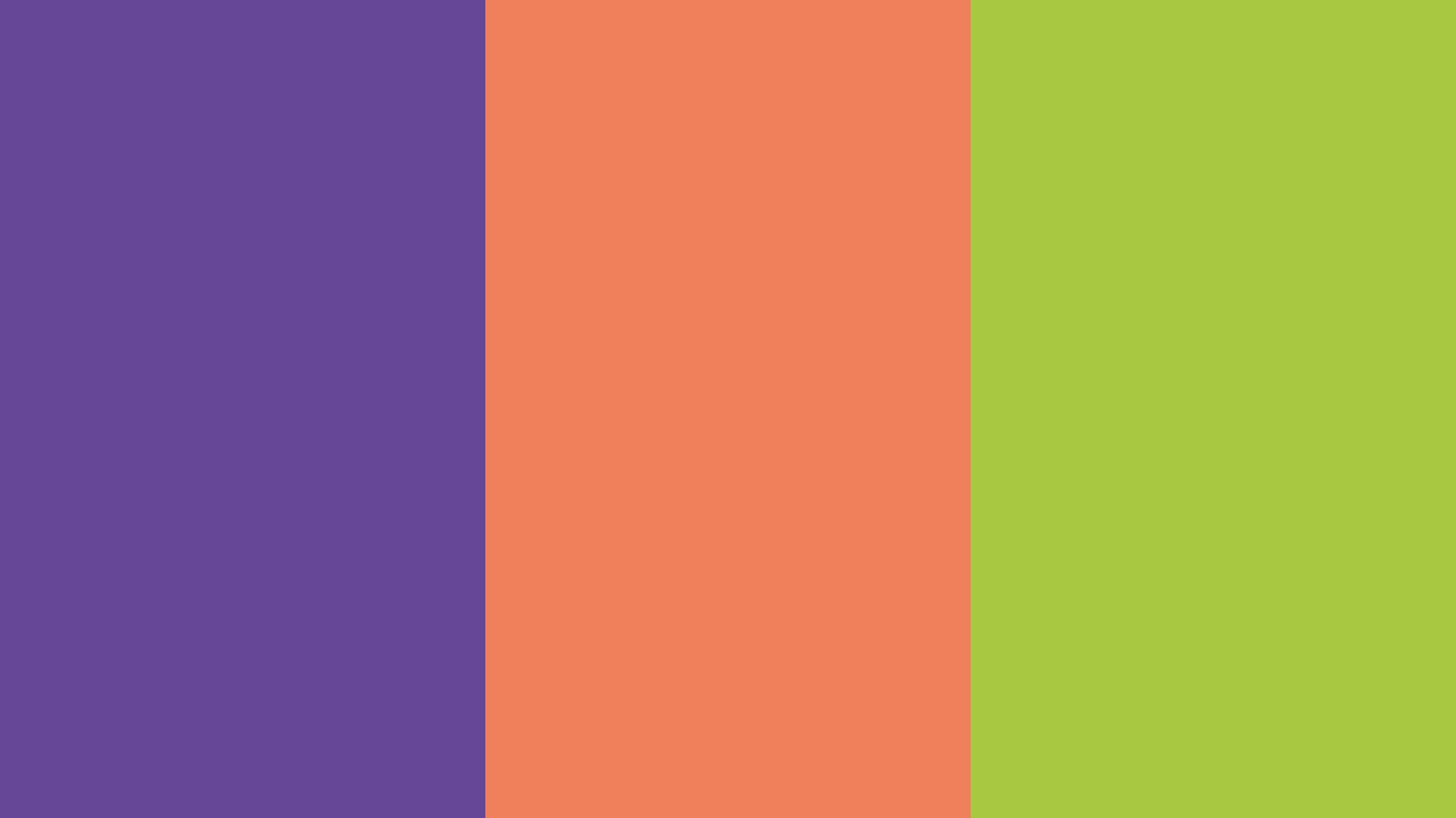 Workout Colors Color Palette
